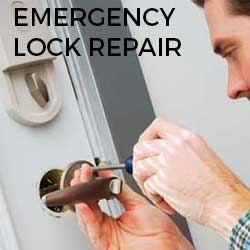 Los Gatos Locksmiths Los Gatos, CA 408-310-4396